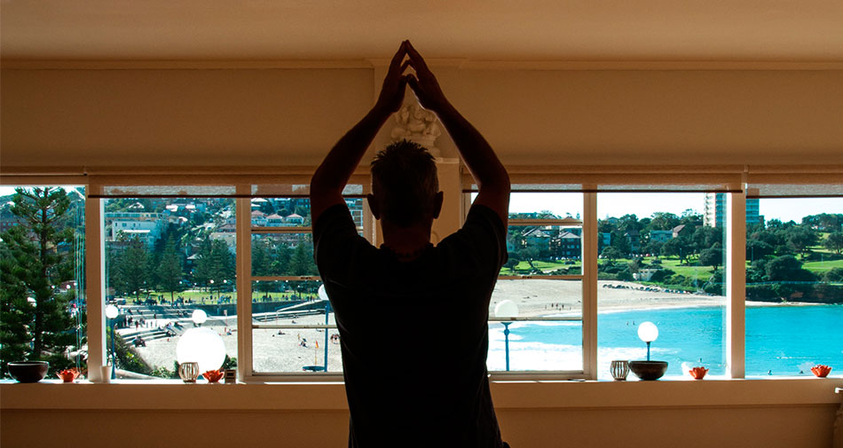 The livingroom rodney sen for Living room yoga timetable